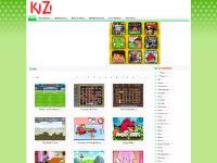 kizi.name Kizi, Kizi Games, kizi free games