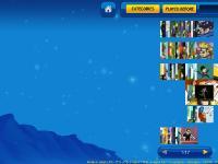 kizi.org.uk kizi, Free Kizi games, Games Kizi. games kizi