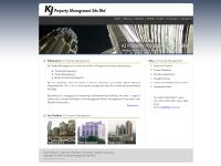 KJ Property Management Sdn Bhd :: Property Management Malaysia