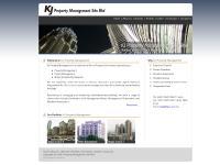 KJ Property Management Sdn Bhd :: Property Management Malaysia