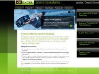 kkexcel.co.uk sports, development, kk