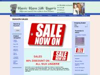 Silk Scarf, Silk/Wool Pashmina, Telegraph Promotion, Pandora Style Bracelets