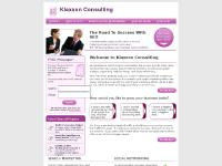 Effective Search Engine Marketing | Klaxxon Consulting