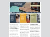 KlevaKlip Systems Pty Ltd - Home