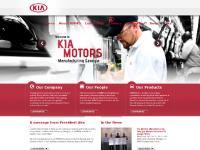 Wwwkmmgusa Teamwearcom Kia Motors Home