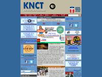 knct.org KNCT, Public Broadcasting for Central Texas, television