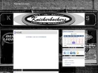 knickerbockers.net COMING UP, 25¢ Tacos Thursday, Past Bands