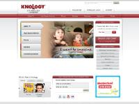 knologycontest.com MyKnology Log-In, Cable TV, High-Speed Internet