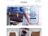 knomo.com women, ladies, bags