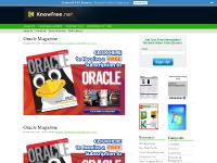 Free ebooks download, free ebooks - KnowFree 2.0