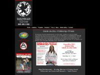 Pricing, Gracie Jiu-Jitsu Academy, Third Generation BJJRosendo Diaz, Deadlifting For the Combat Athlete