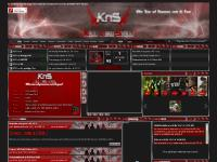 kns-gamers.com - kns-gamers