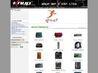knupbr.com