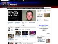 koco.com oklahoma city, oklahoma city news, oklahoma news