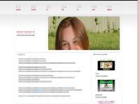 kodiak-bsa.org Venturing, Kodiak, Kodiak-X