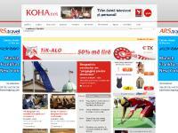 kohaditore.com