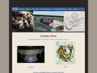 Gallery- Stonewa