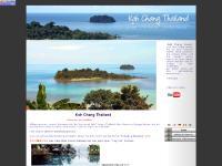 Koh Chang Thailand|Ko Chang,| Hotels|Resort|Hotelpreise|
