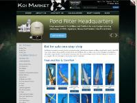 koimarket.com