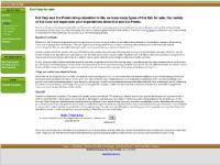 Koi carp and benefits of a koi pond, Koi fish for sale and how to maintain Koi Carp