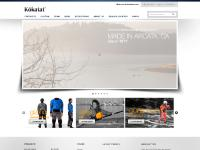 Whitewater Kayaking, Recreational Kayaking, Kayak Fishing, Stand Up Paddling