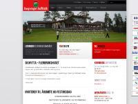 Kongsvinger Golfklubb