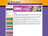 kookaburra.com.au School Supplies, Educational Supplies, interwrite