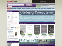Academic, Ministry, Child & Teen, Audio Bibles