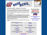 koosnews.com koos news, koosnews, rentals
