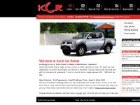 koratcarrental.com Virtual Numbers, Virtual VoIP Numbers