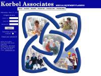 Korbel Associates - Medical Equipment Planners