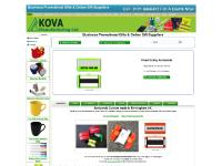 Business Promotional Gifts & Online Gift Suppliers