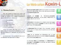 Un bon site Web : conseils, actualités, discussions, optimisation & référencement