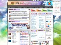 kpkt.gov.my portal,rasmi,kementerian