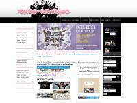 Kpop-boutique : CD Kpop - Actualité musicale et musique Coréenne (Korean music) et mode Coréenne.