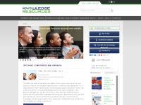 kr.co.za Job evaluation and remuneration equity, ORDER FORM, ORDER FORM