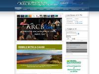 krcb.org NorthBayVoice.org, KRCB, TV 22