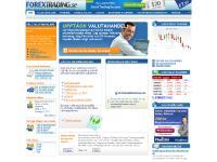 Topplistor för valutahandel: Handla valuta med bäst bonus - ForexTrading.se