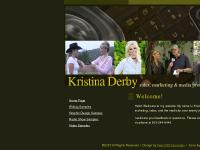 Kristina Derby - Marketing and Sales Professional - New Hampshire