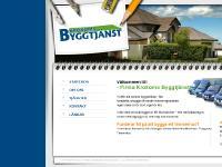 Startsida | Firma krokoms byggtjänst nybyggnation timmerhus