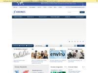 krones.com.br