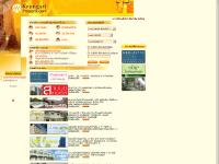 krungsriproperty.com thailand, thailand property, property