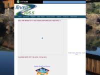 krvr.com River Guides, Concerts, Music