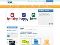 ksbhospital.com - ksbhospital