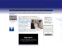 KSEC Home Page