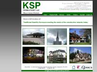ksp-consultancy.co.uk