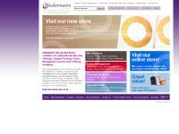 Security Printing, Visitor Management & ID Card Printer Systems | Kalamazoo