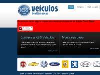 kssveiculos.com.br