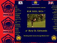 What does it incorporate?, You-Won-Hwa, Harmony Of Kuk Sool, Class Activities