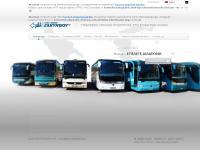 ΚΤΕΛ Ζακύνθου Α.Ε. – Λεωφορεία & Δρομολόγια | υπηρεσιες υψηλης ποιοτητας στο επιβατικο κοινο